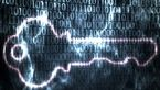 امنیت اطلاعات محرمانه دیجیتالی افزایش پیدا می کند