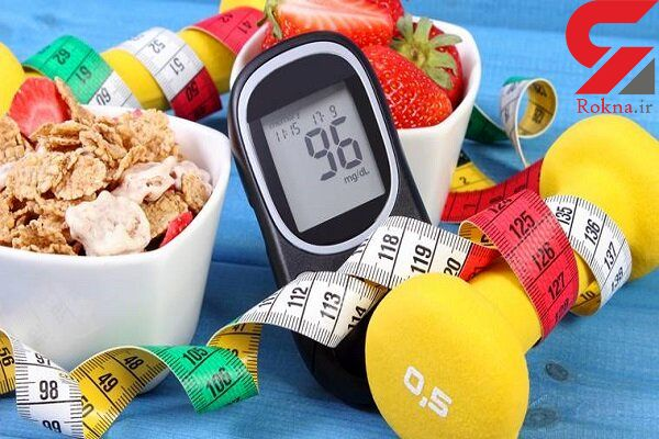 کاهش کلسترول با موثرترین راه ها