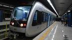 تغییر ساعت فعالیت خطوط پنجگانه متروی تهران و حومه از شنبه