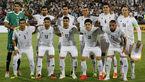 کارشکنی اماراتی ها در برگزاری دیدار ایران – مراکش