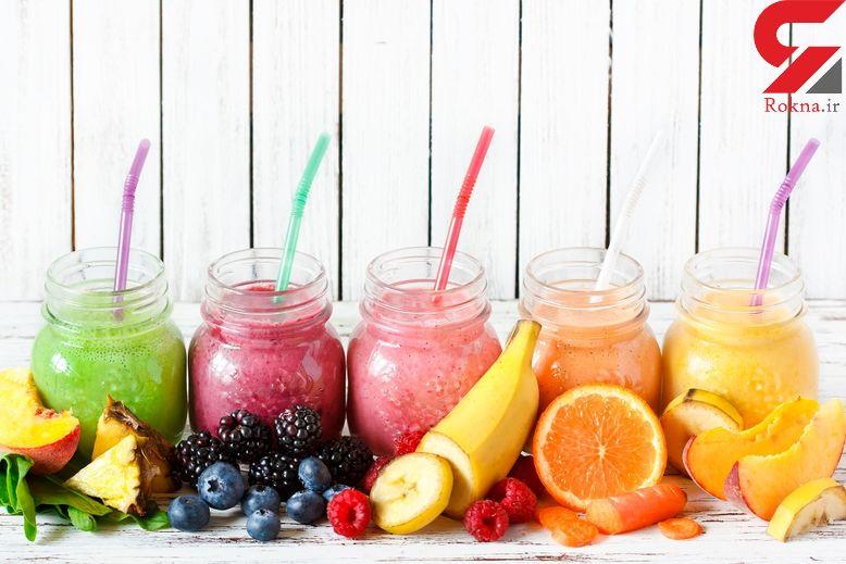 چرا مصرف قند بعد از وعده های غذایی توصیه می شود؟