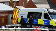 تحقیقات پرونده کشف 39 جسد در انگلیس آغاز شد
