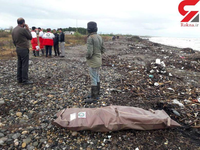 کشف جسد نوجوان 16 ساله لارستانی