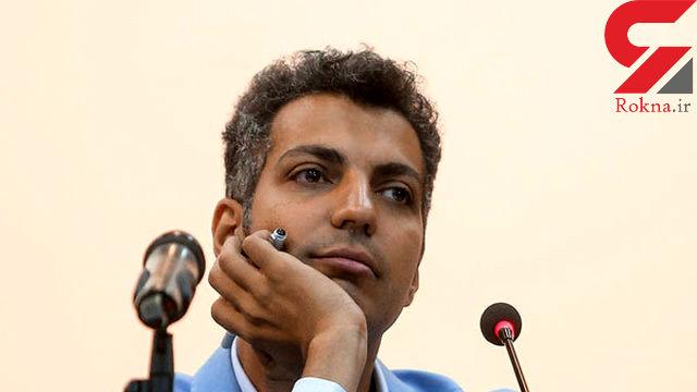 درخواست از رئیس شورای نظارت بر صداوسیما برای بررسی دوباره ماجرای «نود» و عادل فردوسیپور