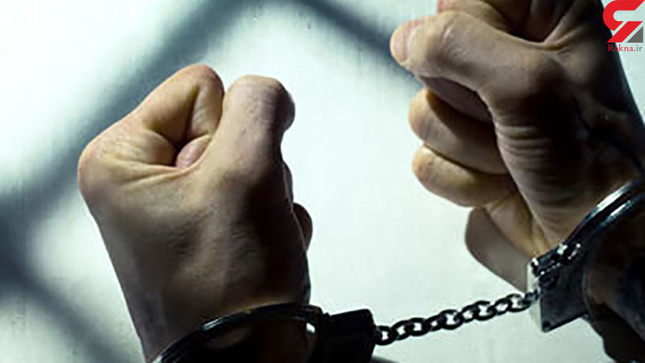 سرقت 55 میلیاردی کارمند از شرکتی در تهران