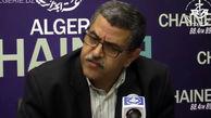 Algeria Finally Criticizes Morocco-Israel Deal