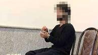 دستگیری سارق به عنف در آبادان بعد  از 2 سال