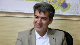 خداحافظی متفاوت با آقای شهردار و چشمانی اشکبار +فیلم