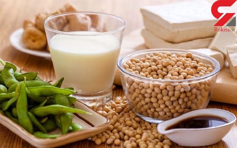ارتباط بوی بد دهان و مصرف بیش از حد پروتئین