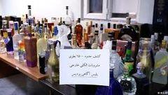 احتمال مجدد توزیع مشروبات تقلبی در کشور وجود دارد