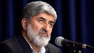 سخنگوی هئیت نظارت بر رفتار نمایندگان: شکایت ۱۰۰ دانشجو از علی مطهری دریافت شد