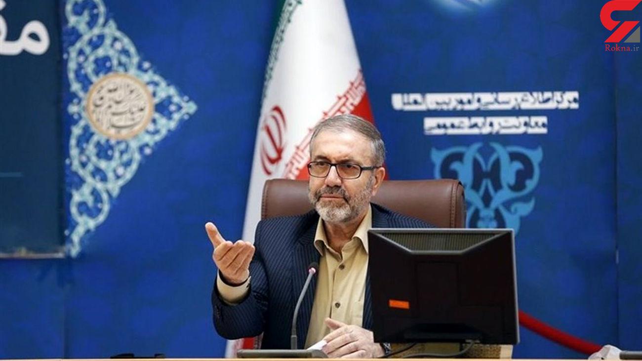 آخرین تصمیمات در مورد تردد شبانه در تهران