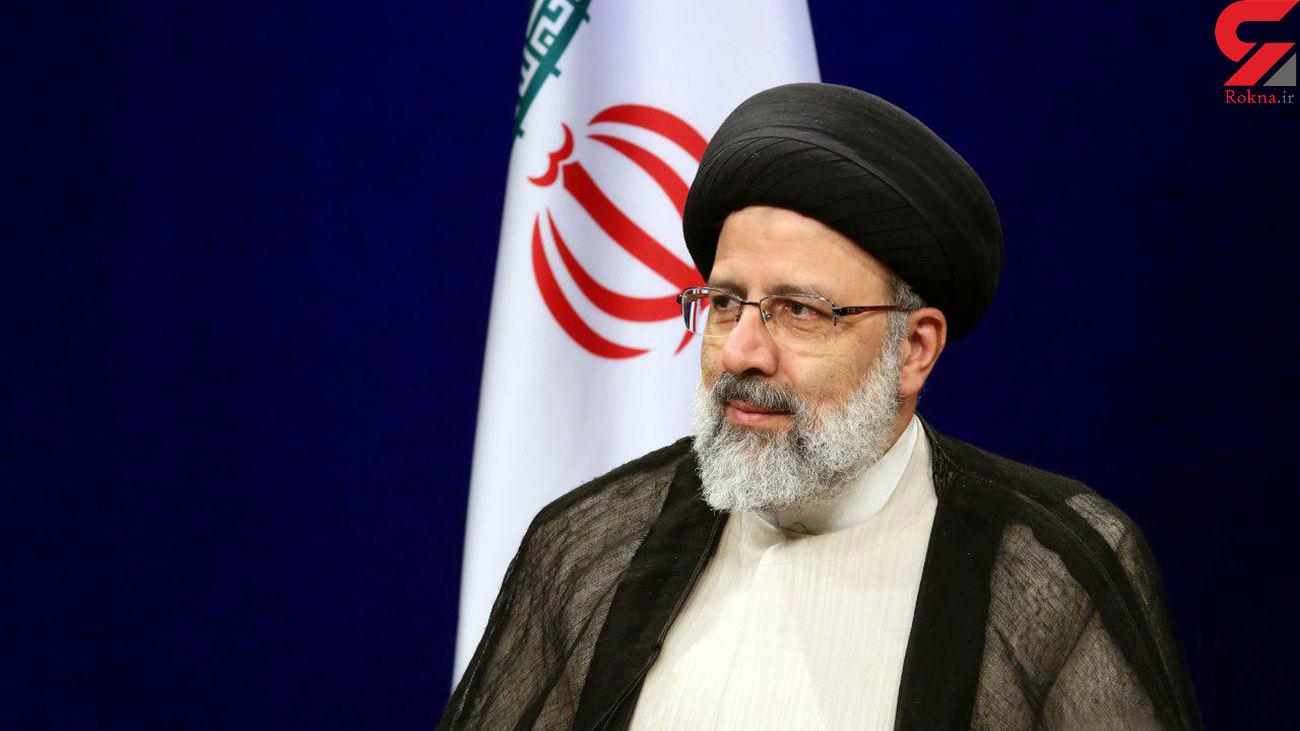 نامه دانشجویان و اساتید دانشگاه تهران به رییسی برای حضور در انتخابات 1400 + جزئیات