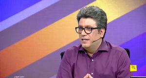 درخواست رضا رشیدپور از وزیر آموزش و پرورش +فیلم