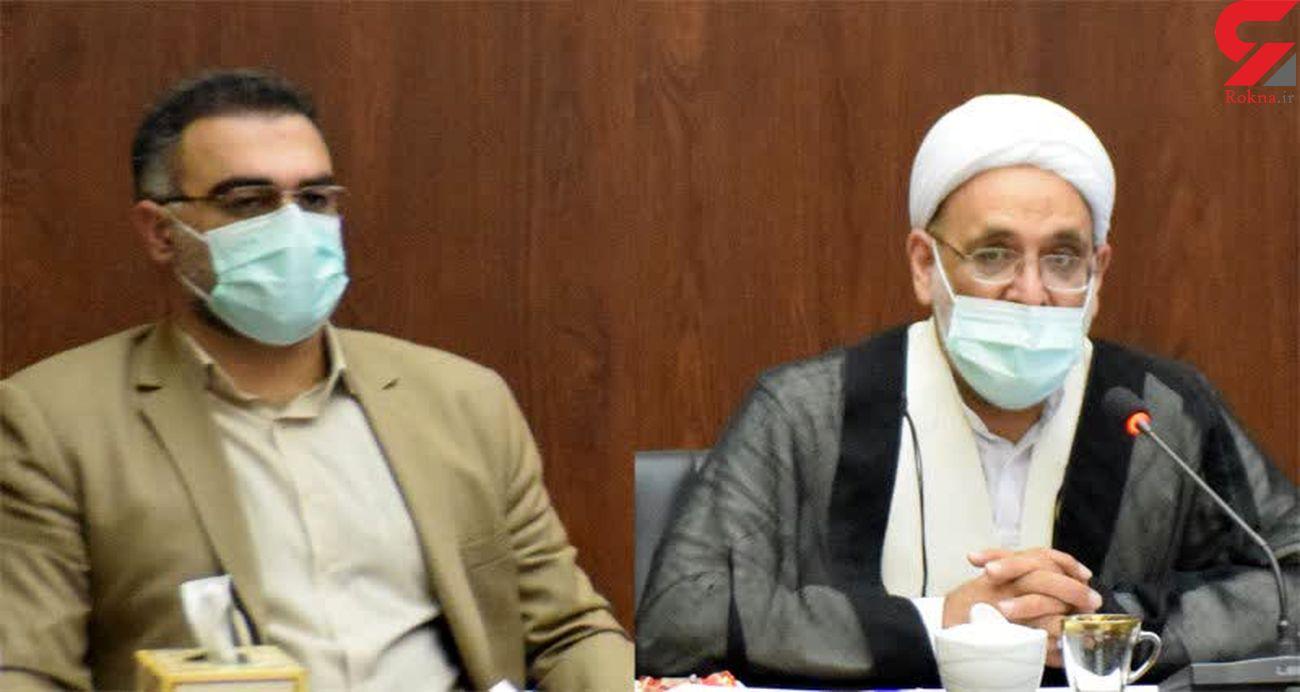 تعیین تکلیف زمینهای راکد در شهرکهای صنعتی استان
