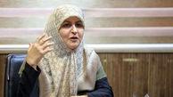 فقر زنانی که بیمه ندارند / حمایت نامناسب دولت از کسب و کارهای زنانه
