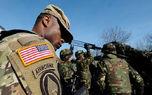 افزایش 20 درصدی خودکشی بین نظامیان آمریکایی