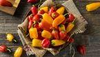 گزینه های خوراکی برای تقویت پروستات