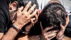 ۴۰ باند سرقت در استان بوشهر شناسایی و منهدم شد