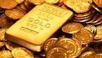 قیمت سکه و قیمت طلا امروز یکشنبه 8 فروردین + جدول