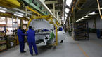 مراکز تولید خودروی ایران را بشناسید
