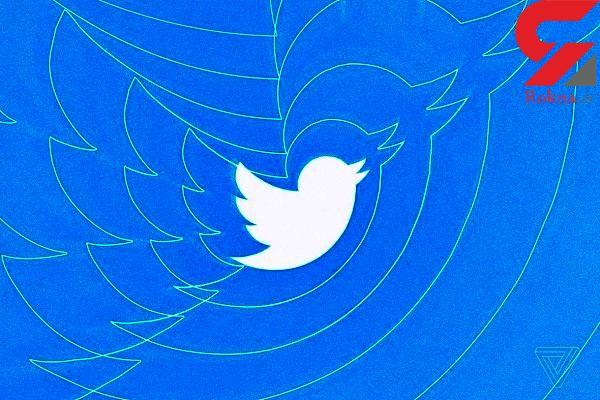 قابلیت های جدید توئیتر/پین کردن سوال