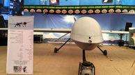 رونمایی از تجهیزات آمریکایی و اسرائیلی غنیمتگرفته شده توسط سپاه پاسداران + عکس