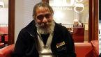 مرگ تلخ مرد تحصیلکرده ایرانی در خیابان های هارلوی انگلیس + جزییات تکاندهنده و عکس