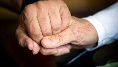 آرام کردن آلزایمری ها با یک تکنیک نوین