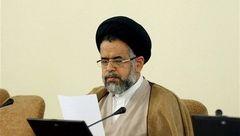 وزیر اطلاعات: هدف از حمله تروریستی چابهار ضربه به اقتصاد منطقه بود