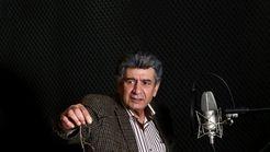 تولد مبارک لوک خوش شانس ایران! +فیلم
