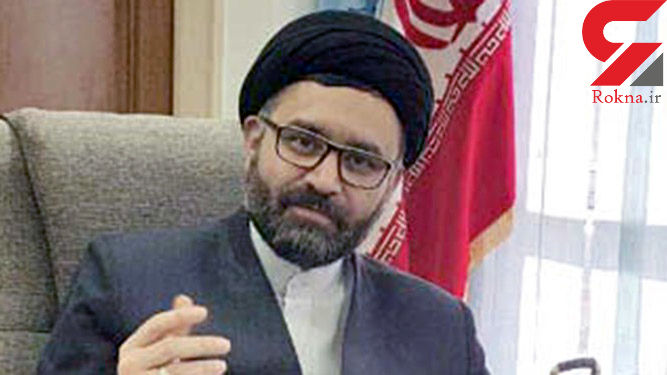دادستان مشهد: حفظ جان و سلامتی شهروندان خط قرمز دستگاه قضایی است