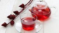 اختلالات کبدی را با نوشیدن یک فنجان چای درمان کنید