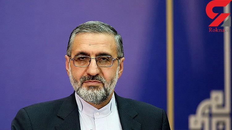 تایید بازداشت حسن میرکاظمی با 17 قلاده ببر توسط سخنگوی قوه قضاییه + جزییات