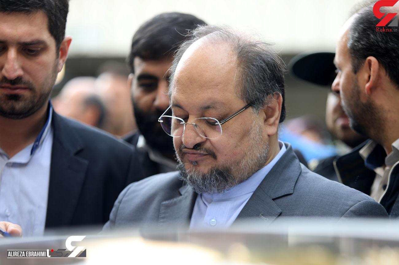 آغاز پرداخت مطالبات و معوقات بازنشستگان صندوق بازنشستگی فولاد از مردادماه