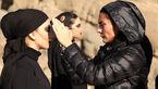 تندیس بهترین کارگردان هنری جشنواره تئاترفجر در دستان السا فیروزآذر / به هدفم رسیدم