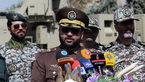 اولین واکنش رسمی ایران به ادعای پرواز جنگندههای اسرائیلی در آسمان ایران