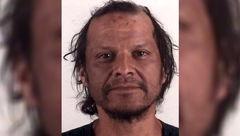 یک مرد به خاطر شباهت به بن لادن کشته شد +عکس