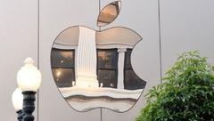 اپل پروژه بلندپروازانه اش را با یک شرکت خودروسازی آلمانی پیش می برد