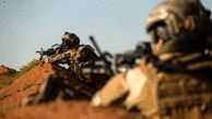 Al-Qaeda claims responsibility for killing troops in Mali