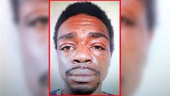 رفتار زشت مرد جوان با توالت فرنگی یک اداره +عکس