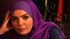 نقش هایی که در سینمای ایران به بازیگران زن زیبا پیشنهاد می شود!