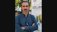 چهره بینالمللی کاریکاتور اردبیل در حادثه رانندگی درگذشت
