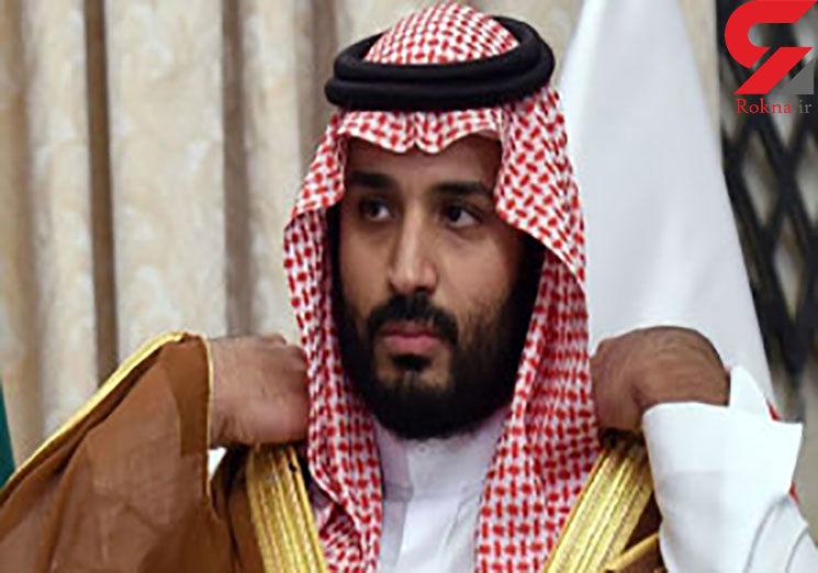 عربستان در حال کوتاه آمدن در برابر ایران است / روزنامه القدس العربی نوشت