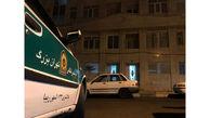 قتل مرموز مادر و دختر تهرانی قبل از سفر به ترکیه + جزئیات