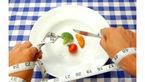 7 عادتی که به سلامتی ضرر می رساند