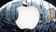 قیمت گوشی موبایل اپل در بازار چهارشنبه 23 مهر ماه 99 + جدول
