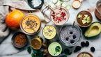 درمان التهاب مفاصل با خوشمزه ترین نوشیدنی ها