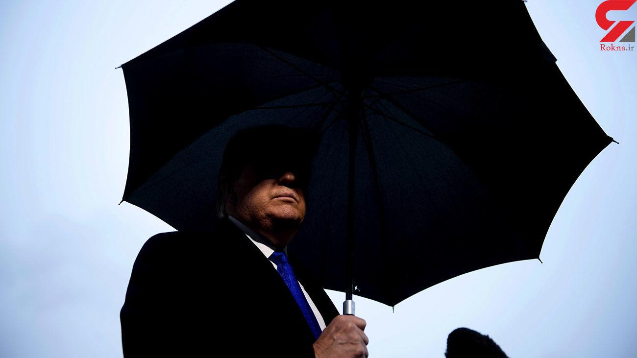 ترامپ به زودی محاکمه می شود / بایدن واکنش نشان داد