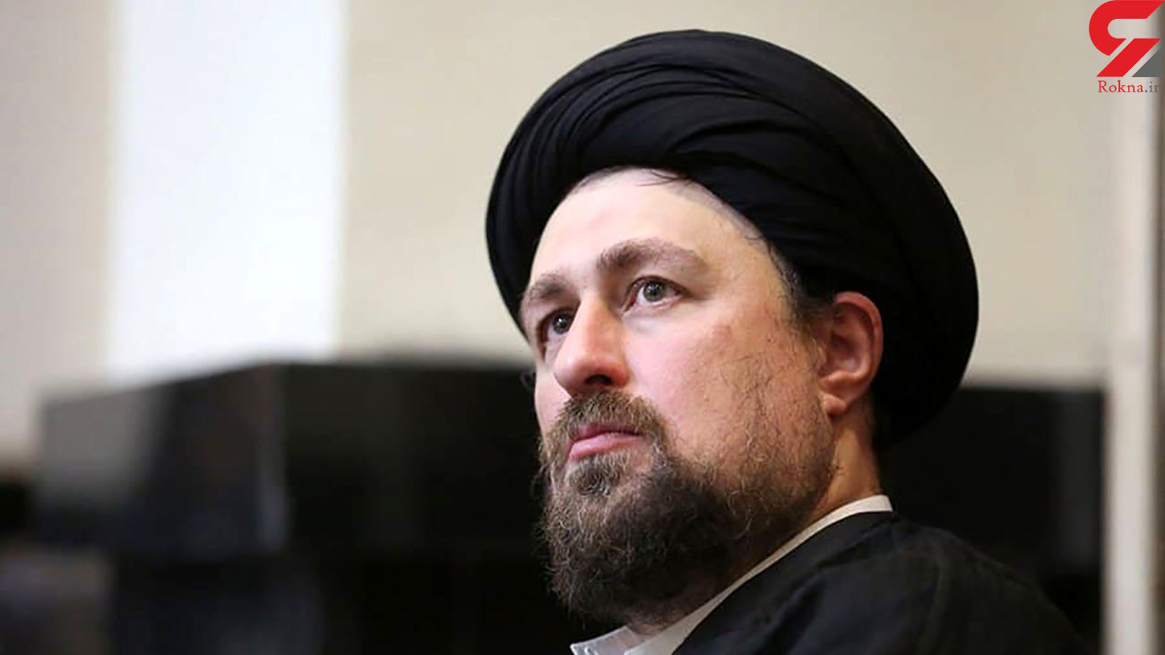 خاتمی حضور در انتخابات 1400 را نپذیرفت / سیدحسن خمینی امتناع دارد